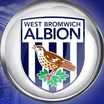 West brom wba badge fixtures graphic 3484251   copy