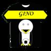 Gino home