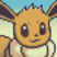 Pokemon mystery dungeon red rescue team portraits by cleverkid96 d656h52 %289%29