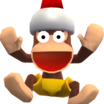 Ape escape move pipo1