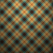 Ws blue and orange plaid pattern 1920x1080