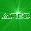 Arez project