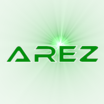 Arez project