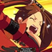 Guilty gear xrd  revelator  demo version. jam instant kill!