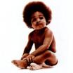 Biggie ready to die album cover 1400687302 megapod 0