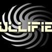 Nullified logo