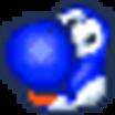 Blueyoshi