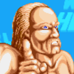 Muscle power avatar 2