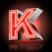 Twitch krystianer cup logo