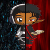 Killswitch chibi