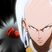 Onepunchman feat