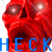 Heck112