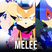 The melee 5   character wallpaper by moxie2d d8qtp15