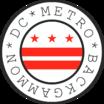 Dcmetro logo 1200