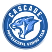 600px cascade logo 2017