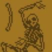 Skeletondab