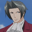 Miles edgeworth 35462