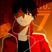 Shintaro red