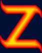 Zecrus bar profilev5