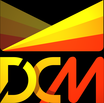 Dcm logo circle lit black 1000x1000