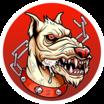 Twitch avatar
