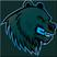 Urso201