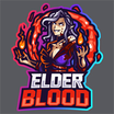 Elder blood gwent challonge min