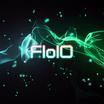 Flo110