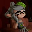 Marie sfm