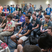 Gdq relay