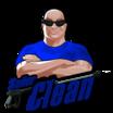 Senor clean