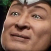 Shang eyes