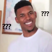 Nick young confused face 300x256 nqlyaa