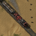 Factorio train