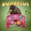 Swankiwi (2)
