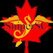 Snipersc new logo copy
