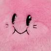 Kirby 25thanniversary plush classic