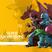 Super smash bros  ultimate   pokemon trainer by nin mario64 dcokq9y fullview