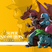 Super smash bros  ultimate   pokemon trainer by nin mario64 dcokq9y fullview