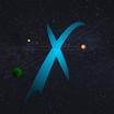 Starx v1 w background half