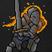 Pixel warden