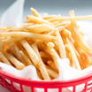 20180309 french fries vicky wasik 15 1500x1125