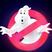 Ghostbusters c503e234 59ab 40c1 b9d9 1441b66a37a3