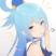 Aqua.(konosuba).full.2468531