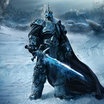 Igra voin world of warcraft wrath of the lich king 945753 1280x1024
