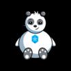 Pandahighresolution