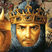 Age of empires ii the conquerors update 01 551x535