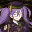 Happy sion avatar (fgo)