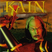 1871 blood omen legacy of kain