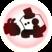 Discord profile pic